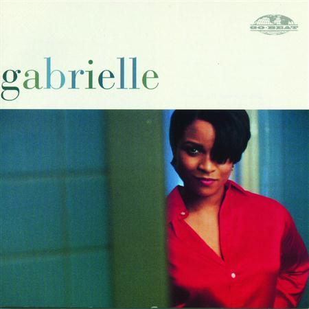 Gabrielle - Musique Vol. 1 1993-2005 - Zortam Music