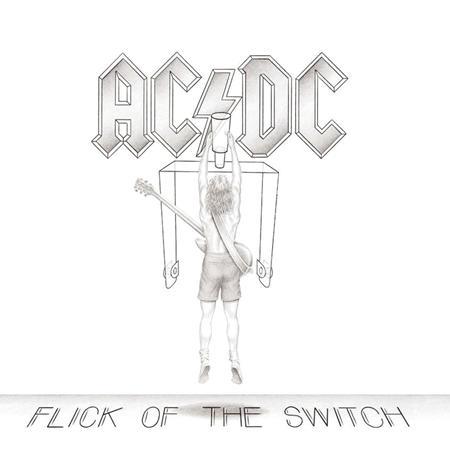 AC/DC - AUAP08300013 - Zortam Music