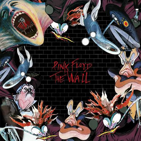 Pink Floyd - Prrp031 - Between A Wall And A Hard Place - Zortam Music
