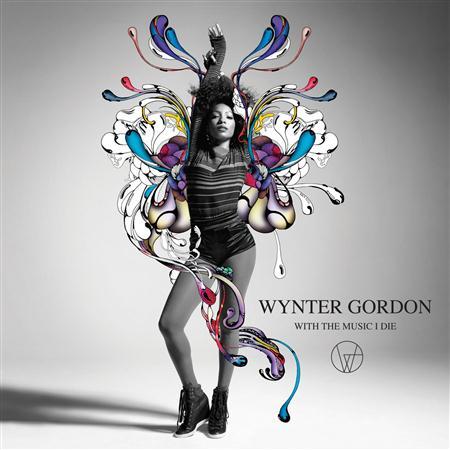 Wynter Gordon - Now That