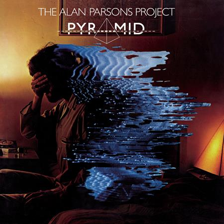 The Alan Parsons Project - Pyramid (Remastered and Extended Edition) - Zortam Music