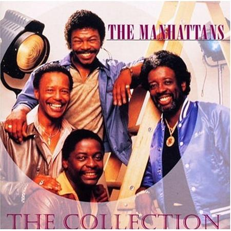 manhattans greatest hits download