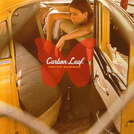 Carbon Leaf - New Music Sampler - Spring 2005 - Zortam Music