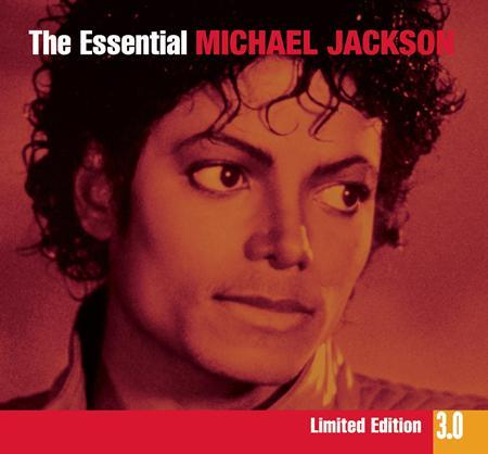 Michael Jackson - SOFTMUSIC TOP 30 JULY WEB - Zortam Music