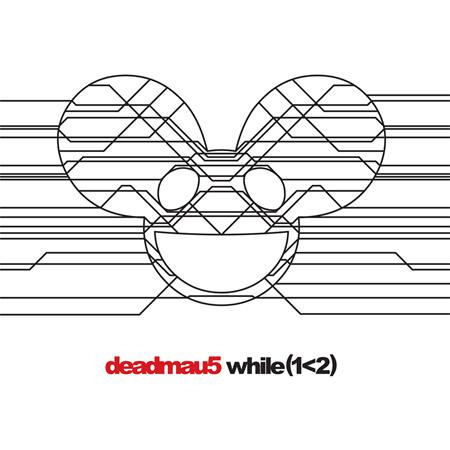 Deadmau5 - While - Zortam Music