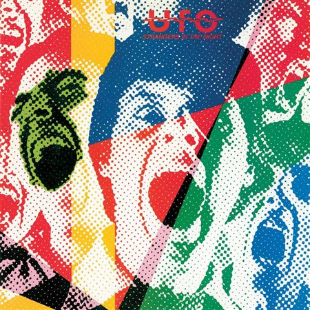 Ufo - Mp3s Live - Zortam Music