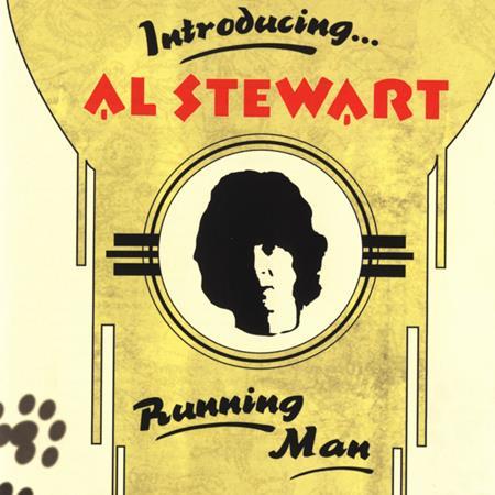 Al Stewart - Running Man - Introducing... Al Stewart - Zortam Music