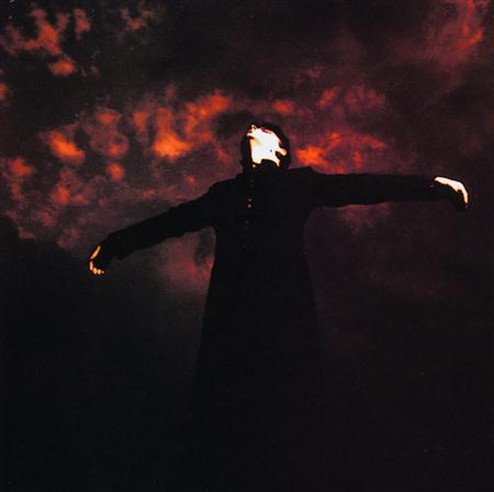Gary Numan - Pure (Bonus CD 2) - Zortam Music