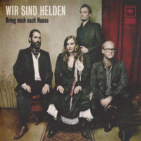 Wir Sind Helden - Chartsurfer Vol.18 Bootleg - Zortam Music