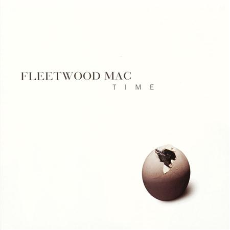 Fleetwood Mac - Time. - Lyrics2You