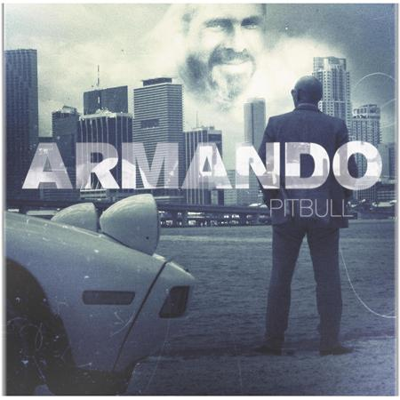 01 - Papayo, The Agents - Armando (Intro) Lyrics - Zortam Music