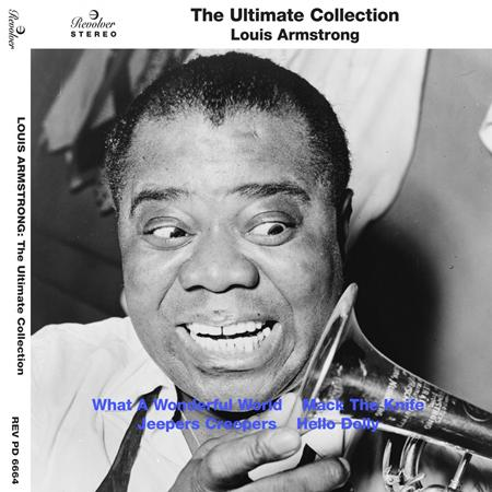 Louis Armstrong - Time Life-Giants of Jazz-(LP3 of 3) - Zortam Music