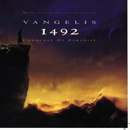 Vangelis - Album inconnu (12/04/2018 08:20:25) - Zortam Music