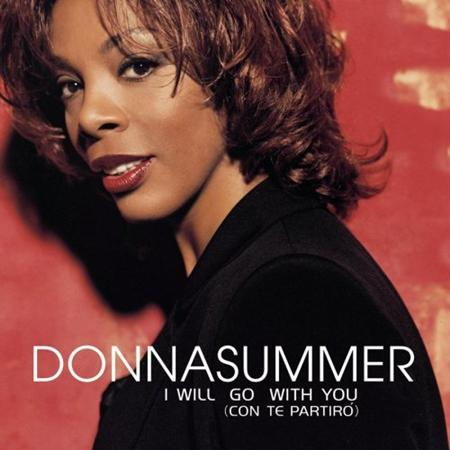 Donna Summer - Summer I Feel Love Maxi Drive Mix 169 Hd Arc - Zortam Music