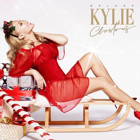 Kylie Minogue - Kylie Christmas - Zortam Music