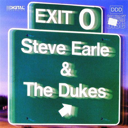 Steve Jablonsky - 00 Ingles Varios - Zortam Music