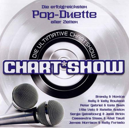Alison Moyet - Die Ultimative Chartshow - Die Erfolgreichsten Singer-Songwriter - Zortam Music