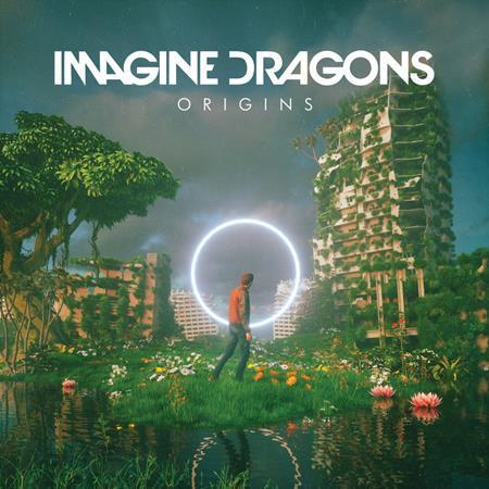 Imagine Dragons - Machine Lyrics - Zortam Music