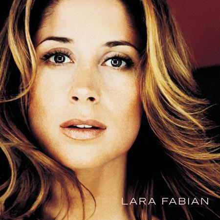 Lara Fabian - Michelle