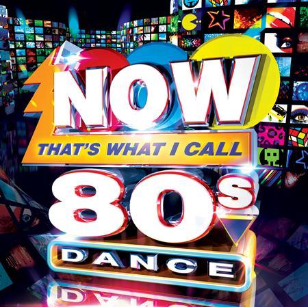 90s Best Covers Album Arts Zortam Music