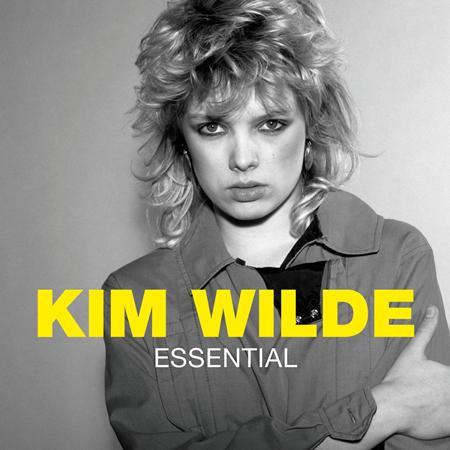 Kim Wilde - Disco Pop 1982 - Zortam Music
