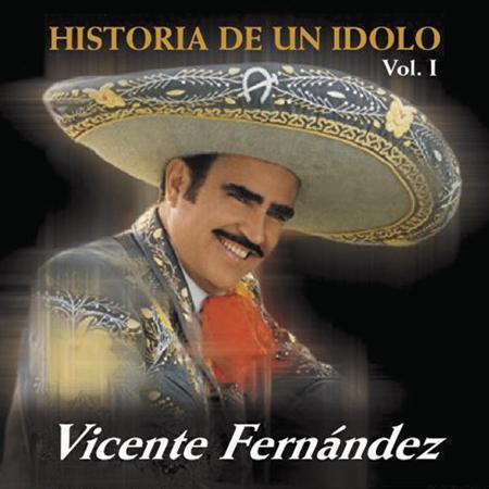 Vicente Fernandez - youtu.be/g7mftB91xBs - Zortam Music