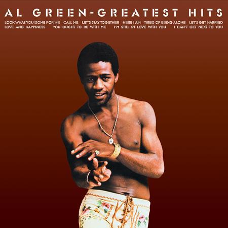 Al Green - Call Me, Come Back Home Lyrics - Zortam Music