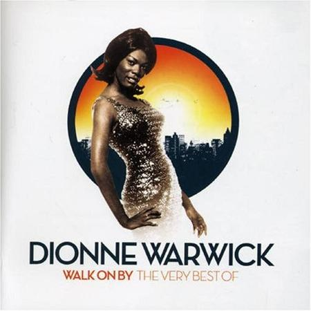 Dionne Warwick - My Heart Will Go On [UK] Disc 1 - Zortam Music