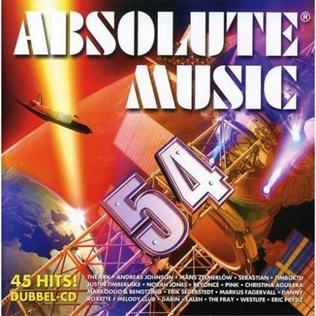 Usher - Absolute Music 46 [disc 2] - Zortam Music