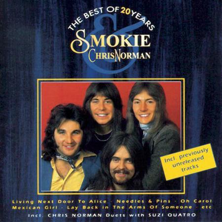 SMOKIE - Disco Pop 1978 - Zortam Music