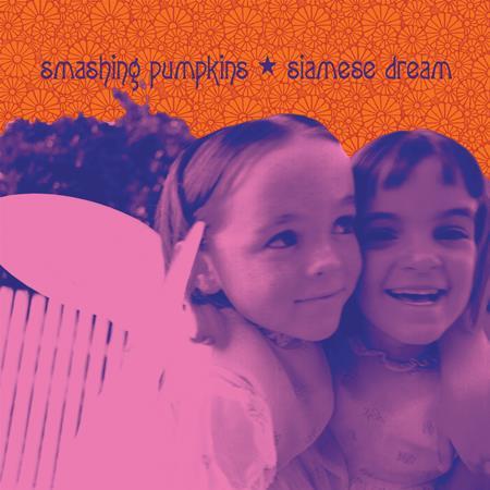 Smashing Punpkins - Siamese Dream - Lyrics2You
