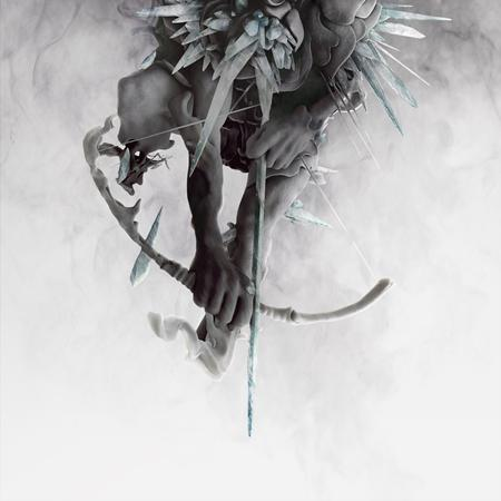 Linkin Park - The Hunting Party (Deluxe Edit - Zortam Music