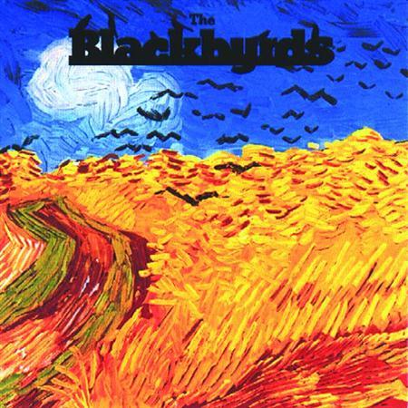 The Blackbyrds - Blackbyrds/Flying Start - Zortam Music