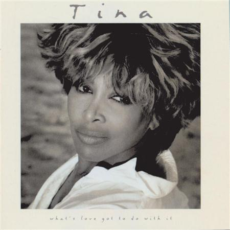Tina Turner - Rock Super Stars  Vol.2 - Zortam Music
