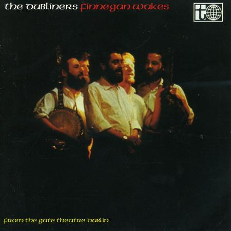 The Dubliners - Finnegan Wakes - Zortam Music
