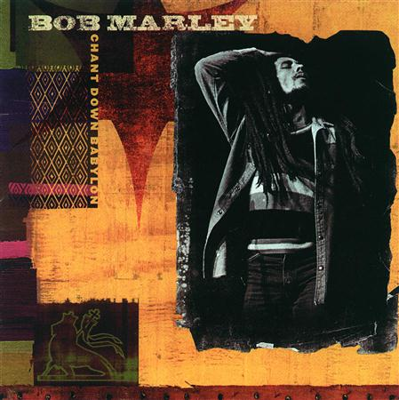 02 - Rebel Music (& Krayzine Bone) Lyrics - Zortam Music