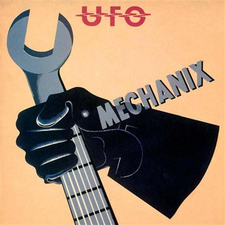 Ufo - Let it Rain (Bonus Track) Lyrics - Zortam Music