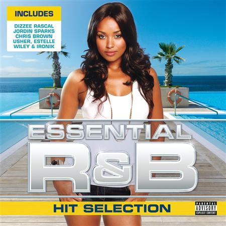 Sean Paul - Essential R&B Hit Selection - Lyrics2You