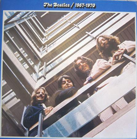 The Beatles - Get Back A Collection Of Unreleased Album - Zortam Music
