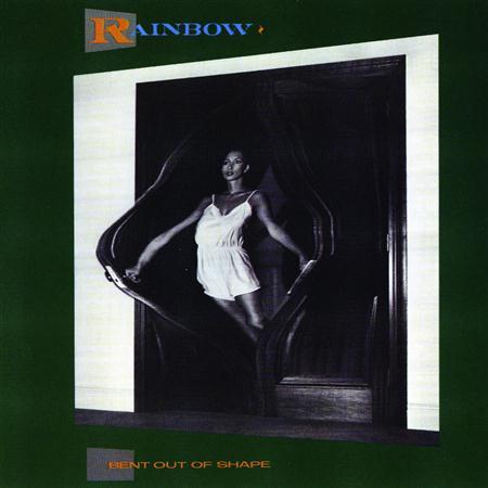 RAINBOW - Bent Out Of Shape (Remaster) - Zortam Music