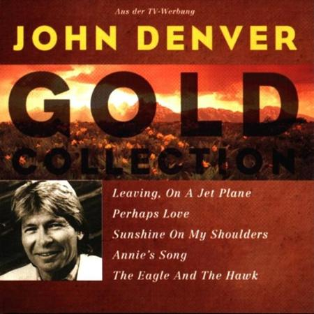 John Denver - Radio 10 Gold Top 4000 Dossier - Zortam Music