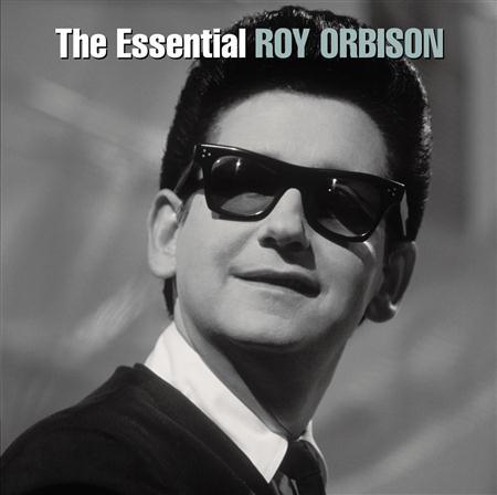 Roy Orbison - Radio 2 - Top 1000 - Zortam Music