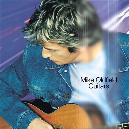 02 - Mike Oldfield - Cochise Lyrics - Zortam Music