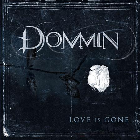 David Guetta - 13-love is gone (fred rister and joachim garraud radio edit rmx) - Zortam Music