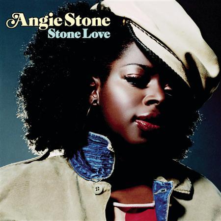 01 Stoned Love - Stone Love - Zortam Music