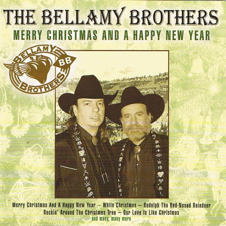 BELLAMY BROTHERS - Let Your Love Flow: 20 Years O - Zortam Music