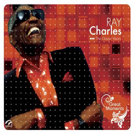 Ray Charles - Rhytm And Blues Vol 3 - Zortam Music