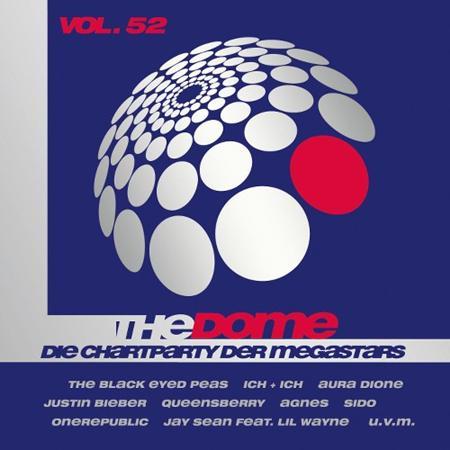 Die Toten Hosen - Chartsurfer Vol.26 Bootleg - Zortam Music