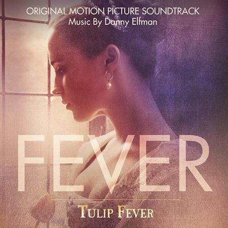 Danny Elfman - Danny Elfman - Tulip Fever - Devastation - Zortam Music