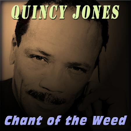 Quincy Jones - The Boy In The Tree - Lyrics2You